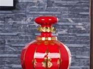 1、3、5、10斤红灯笼